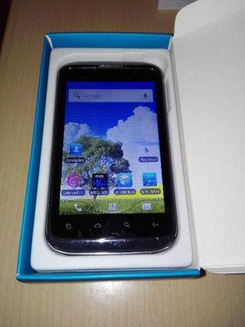 Telemóvel smartphone Smart A8 onetouch dual sim meo e desbloqueado