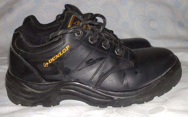 Buty robocze Dunlop rozm.40