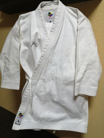 Кимоно для карате Arawaza