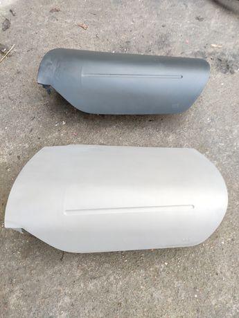 Poduszka powietrzna pasażera Renault master III