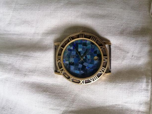Наручные часы CMI damenuhr quartz