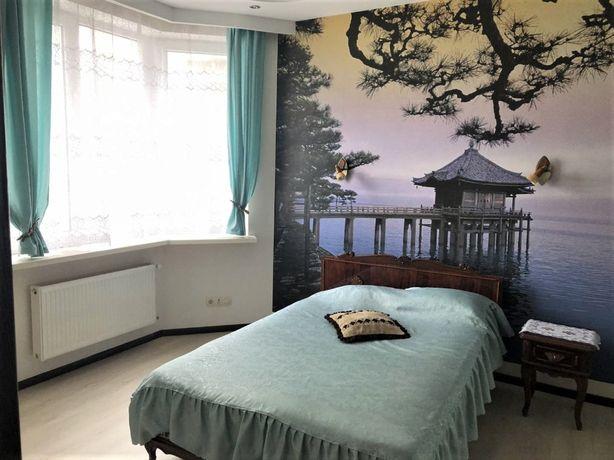 Срочная продажа! 2-х комнатная квартира с ремонтом в Чудо-Городе