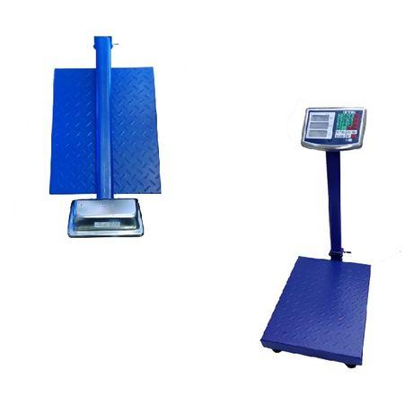 Весы электронные напольные до 350 кг.Ваги