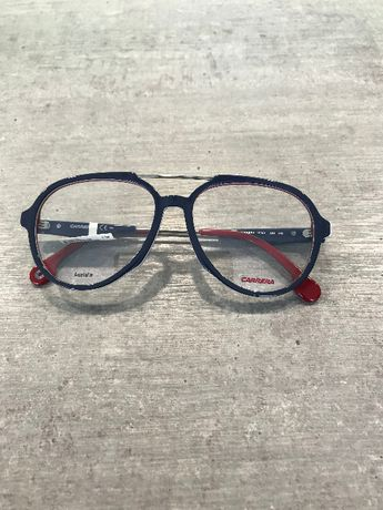 Okulary Oprawki Korekcyjne Carrera 1103N