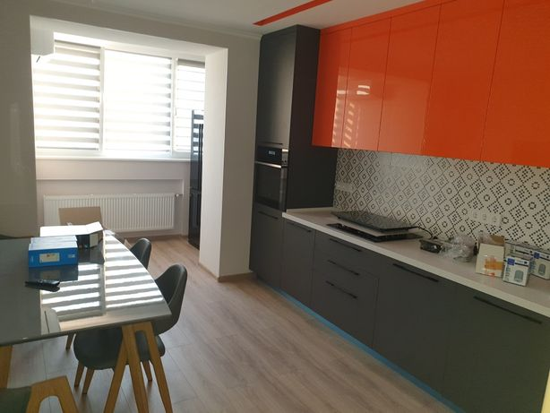 Продается 2-комнатная квартира, Испанский пер., г.Одесса