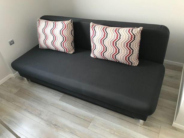 Sprzedam Sofa Wersalka