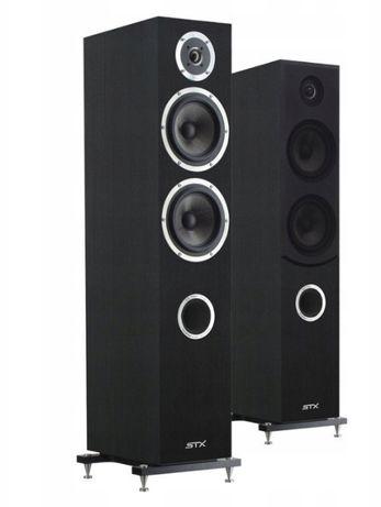 STX Foton FX-300 2szt. - Kolumny stereo 10 kolorów Negocjuj cenę!!!