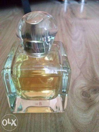 Perfum damski