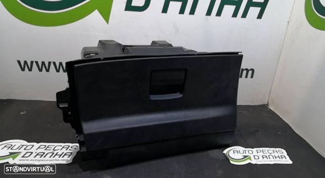 Porta Luvas Ford S-Max (Wa6)