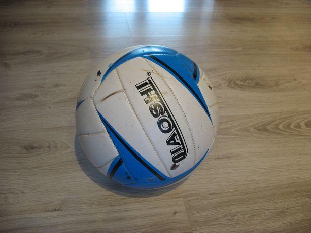 Piłka do siatkówki (Syberka)