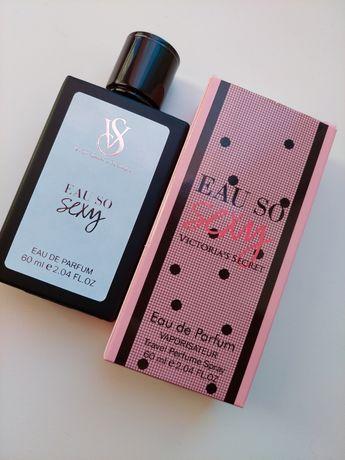 Духи,тестер,женская парфюмерия