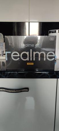 Realme Gt 8/128 Yellow Global Version 888 ,убийца Xiaomi Oneplus Poco