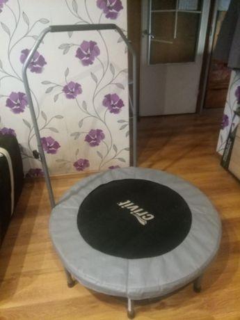 Trampolina 100 cm