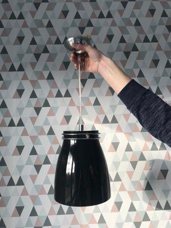 Lampy wiszące 4 sztuki