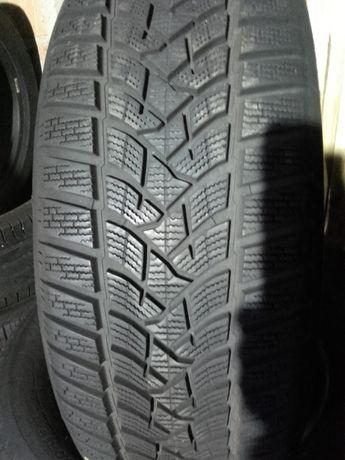 Opony Dunlop 215/60 R16 ( OP 147 )