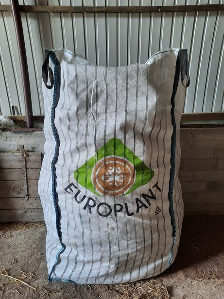 Worki Big Bag