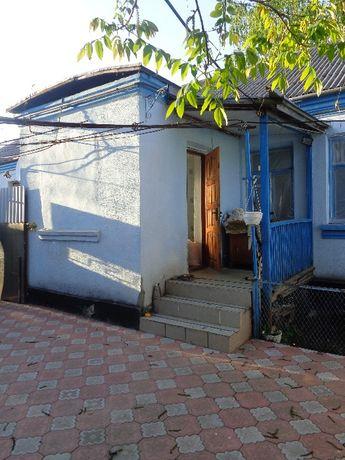 Продаж будинку, Вінницька, Хмільник, Володарського