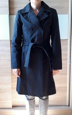 Płaszcz damski rozmiar 36