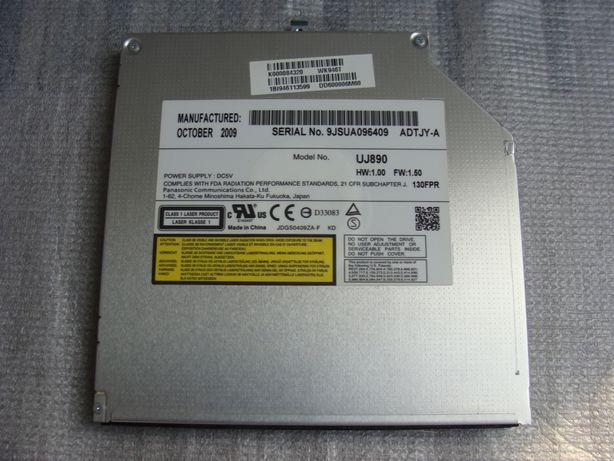 Продам привод DVD для ноутбука