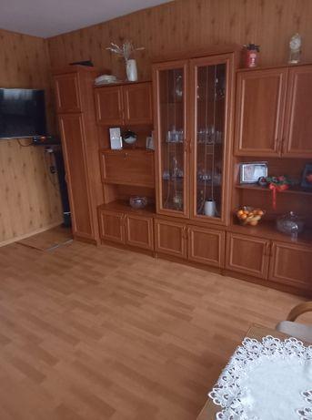 WITAM sprzedam mieszkanie