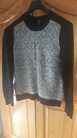 Sweter damski Gap XL