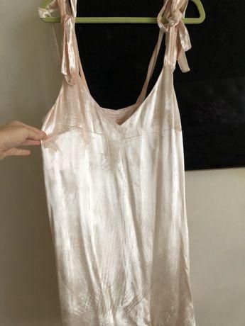Сарафан платье нм р s