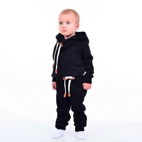 Продам стильный детский костюмчик