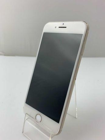 Apple iPhone 7 32GB *super stan*