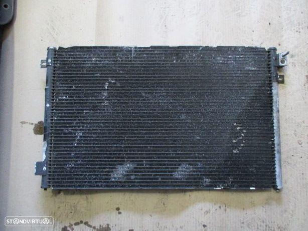 Radiador AC XR8H19710AB JAGUAR / S TYPE / 2006 / 3.0 V6 /