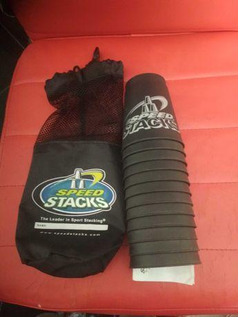 Скоростные стаканчики Speed Stacks Cups