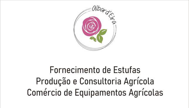 Artigos para Agricultura