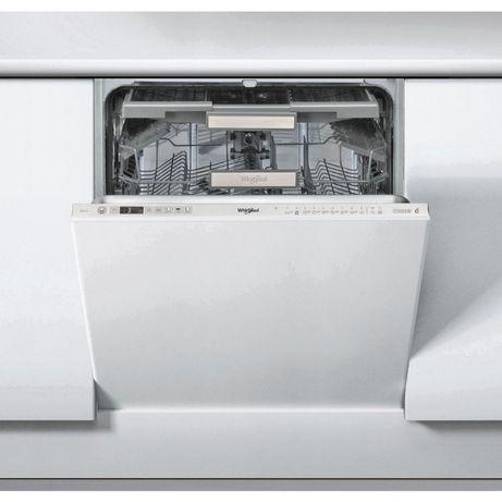 Zmywarka Whirlpool WIO 3O33 DEL - 5 lat gwarancji