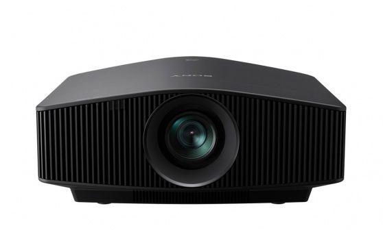 Projektor Sony VPL-VW790ES-High-End, HDR,4K, Okazja