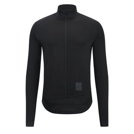 Casaco de Ciclismo para Inverno - Tamanho XL ( equivale um L) NOVO