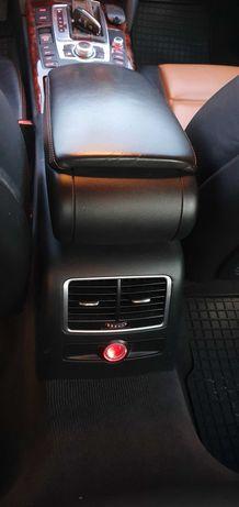 Audi a6 c6 3.0 quatro