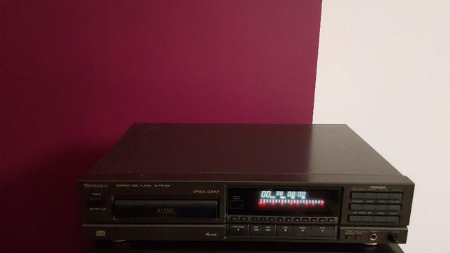 CD Technics SL-PG400A