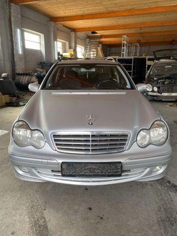 АвтоРазборка Mercedes w211 w220 w221 w163 w164 w203 Розборка запчасти