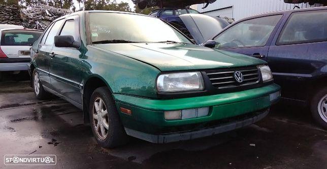 Para Peças Volkswagen Jetta Ii (19E, 1G2, 165)