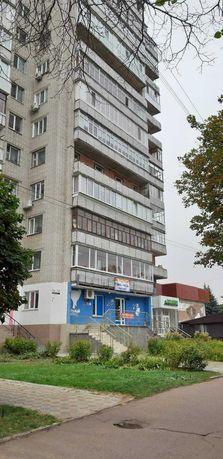 В аренду 67 м2 Проспект Мира,52 (Горбольница)