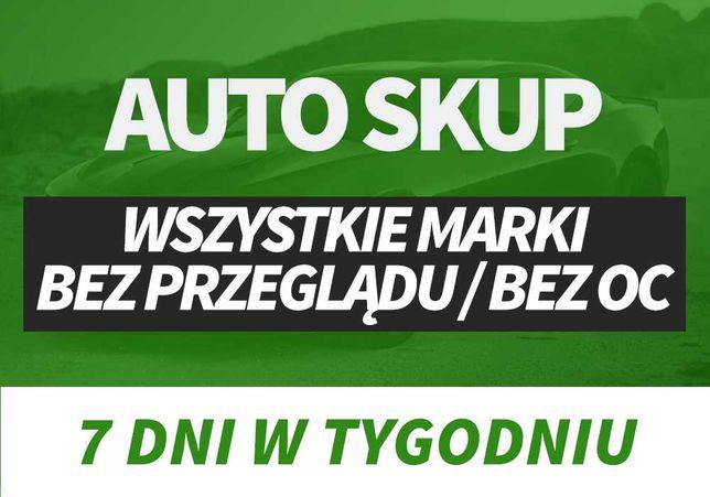 Skup Aut najlepsze Ceny w Łodzi Auto Skup Płatność Gotówką Każdy Stan