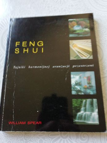 Feng Shui William Spear
