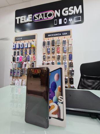 NOWY Samsung A21S 3/32 Galeria Aura