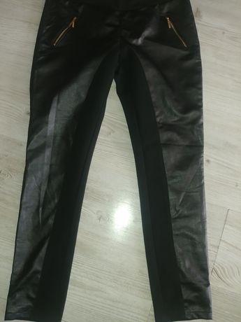 Nowe spodnie XXL