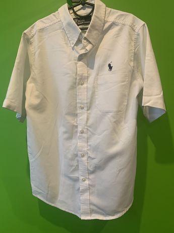 Рубашка Polo,футболка lacoste