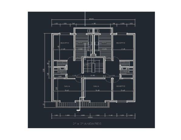 Arquiteto em Lisboa