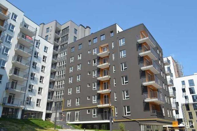 Продаж 2-кім квартири по вул Малоголосківська 36