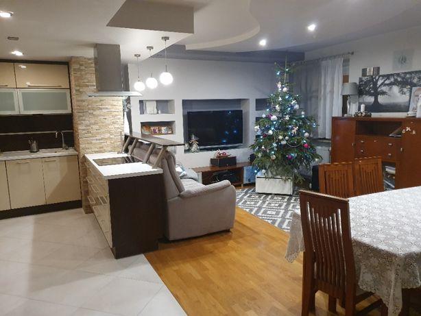 Komfortowe mieszkanie na sprzedaż
