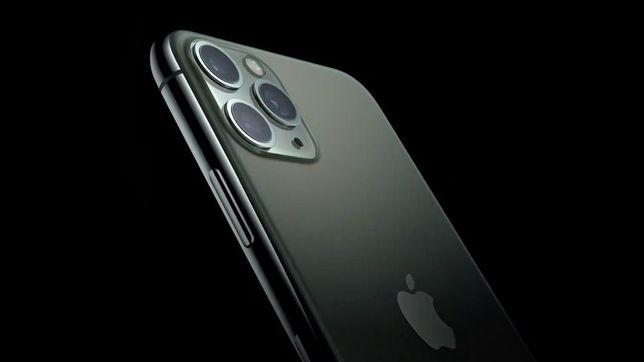 iPhone 11 Pro Max 64GB/256GB/512GB