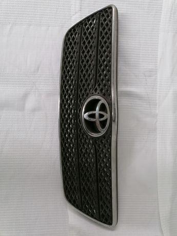 Grelha Toyota