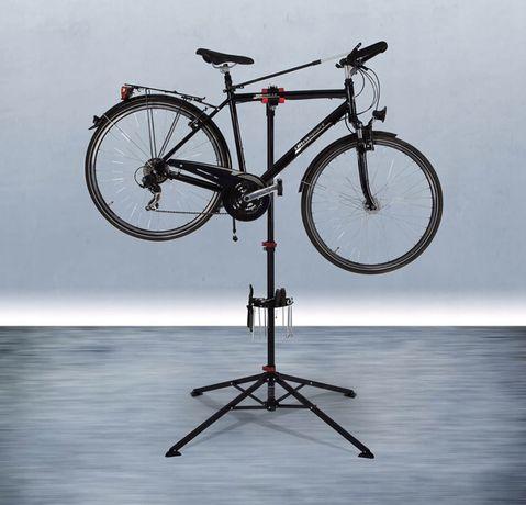 Stojak serwisowy do rowerów ULTRASPORT